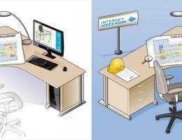 INPI:i&e-bureau-2011