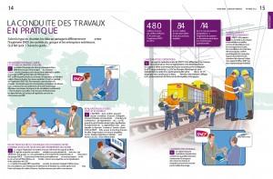 SNCF_BABEL-HS-2012