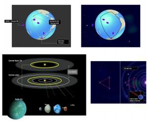 S&V-exoplanetes&co-2013